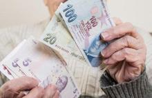 Emekliye 1.250 lira! İşte banka banka promosyon ücretleri