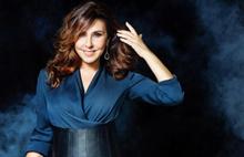 Şarkıcı Nilüfer'den üzücü haber