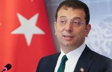 Ekrem İmamoğlu: İstanbul'da 2.5 milyon işsiz var