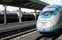 TCDD'den zam açıklaması: Yüzde 80 zam daha