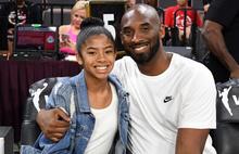 İşte Kobe Bryant'ın hayatı ve başarıları!