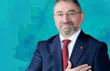AKP'li belediyenin borcu 1 yılda yüzde 500 artmış