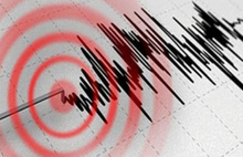 Türkiye beşik gibi sallanıyor! Manisa'da 5.1 büyüklüğünde deprem