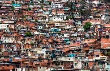 İşte dünyanın en tehlikeli 10 yeri! Her gün onlarca kişi cinayete kurban gidiyor