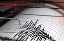 Manisa'da 4,7 büyüklüğünde deprem oldu