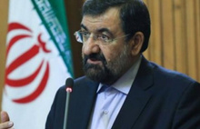 İran'dan Amerika'ya gözdağı: Acı bir intikam alacağız!
