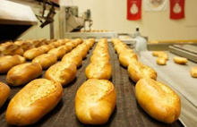 Türkiye Fırıncılar Federasyonu Başkanı Halil İbrahim Balcı: Ekmeğe yüzde 20 zam yapılacak