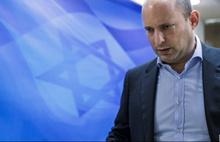 İran'ın intikam yemini İsrail'i harekete geçirdi!