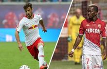 Galatasaray, Saracchi ve Onyekuru'yu KAP'a bildirdi!