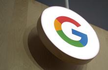 Google'dan uyarı: İndirmeyin!