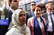 İYİ Parti Gençlik İçin Acil Eylem Planı'nı açıkladı