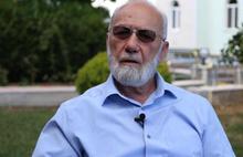 Erdoğan'ın askeri danışmanı: Türkçe ikinci dil olmalı!