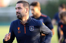 Beşiktaş'tan son dakika Arda Turan açıklaması!