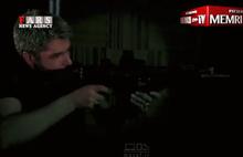 İran haber ajansından Trump'a suikast görüntüleri