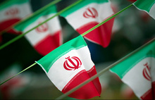 İran: ABD'nin karşı saldırısı savaşa neden olur