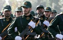 Trump'ın barış çağrısı işe yaramadı! İran'dan daha sert intikam yemini