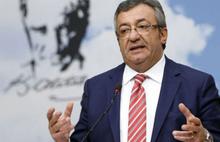 CHP'den vergi hamlesi: Deli Dumrul mantığıyla vergi toplanmaz