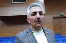 Cumhur İttifakı'nı eleştiren MHP'liye ihraç kararı!