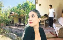 Pınar Gültekin cinayetinde ikinci şüpheli tutuklandı
