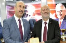 AKP'li başkanlar mahkemelik oldu