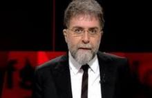 Ahmet Hakan'dan Bakan Koca'ya:Bir daha olmasın...