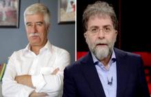 Ahmet Hakan'a propaganda eleştirisi sürüyor