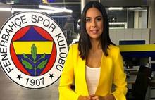 Fenerbahçe camiasını yıkan ölüm...