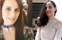 Adana'da kan donduran kadın cinayeti