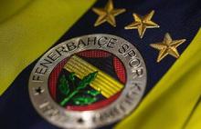 Bakanlık Fenerbahçe'den 13 milyonluk alacağından vazgeçti