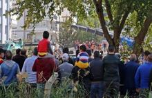 Bakan Koca İzmir için uyardı