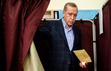 AKP oyları tarihinin en düşük seviyesine indi