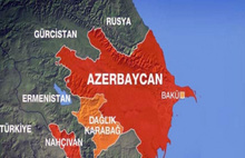 Flaş! Ermenistan teslim oldu