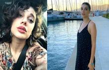Pınar Gültekin'in katilinden ceza indirimi için iğrenç savunma