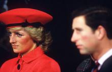 Lady Diana'yla ilgili skandal gerçek ortaya çıktı