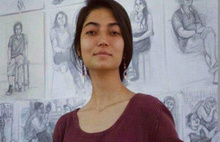 Yine kadın cinayeti: Üniversiteli Tuğba boğularak öldürüldü
