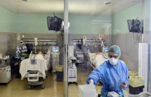 Özel hastaneler Sağlık Bakanlığı'nı dinlemiyor