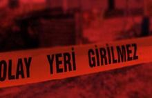 Bir Haftada 13 kadın cinayete kurban gitti