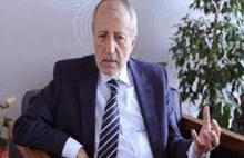 AKP Kurucusundan şok itiraflar: Fetö tatktiklerini kullanmaya başladık