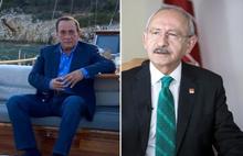 Özkiraz:Türkiye böyle bir yer oldu