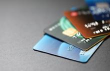Bakanlıktan kredi kartı kullanıcılarına uyarı!