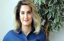 Başak Demirtaş'a yönelik cinsiyetçi paylaşıma hapis istemi