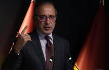Fatih Altaylı: Koca'nın toplantısında kaybeden Türk medyası oldu