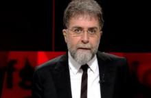 Ahmet Hakan'dan güldüren hata