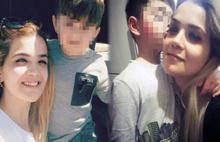 Sağlık çalışanı olduğu için çocuğunun velayetini kaybetti