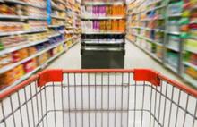 Ekimde yıllık enflasyon yüzde 11.89