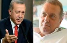Cem Uzan'dan Erdoğan'a Katar Tepkisi:Yaptığın anlaşmalar bir uçağının parası..