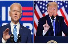 ABD Başkanlık Seçimi'nde fark kapanıyor