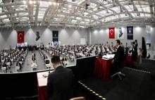 İstanbul'da depreme karşı güçlendirme teklifine AKP'den red
