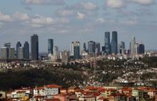 Deprem uzmanı İstanbul'da en riskli yerleri açıkladı