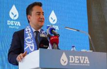 Ali Babacan: Suçu bürokrata yıkmayın